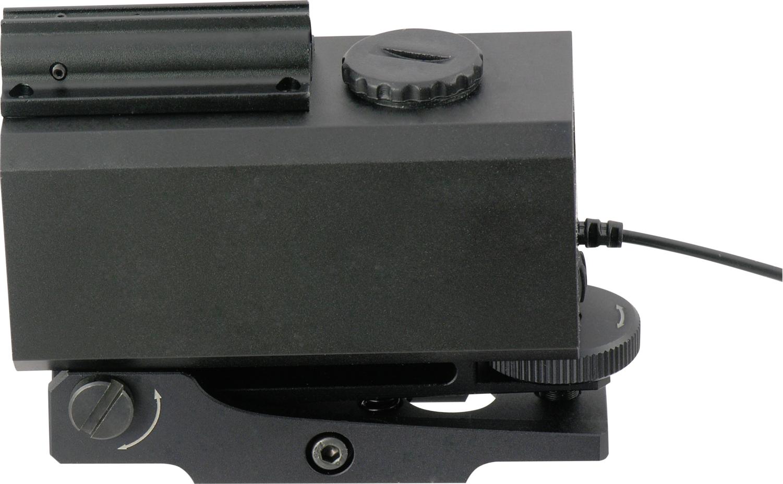 Laser Entfernungsmesser Kalibrieren : Laserdistanzmessgerät le 032 laser u2013 bestguarder.pl